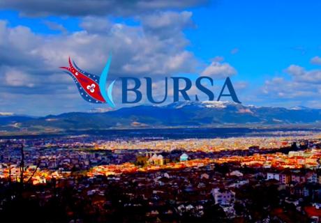 Екскурзия до Бурса, Ялова, Истанбул, Чорлу и Одрин! 3 нощувки със закуски и много бонуси от Караджъ Турс