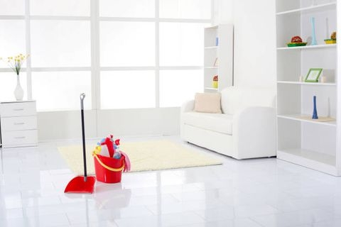 Професионално комплексно почистване след ремонт на жилища или офиси до 80 кв. м. от почистваща фирма Авитохол, София