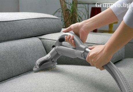 пране на матраци софия Машинно пране и подсушаване на килим, матрак или мека мебел от  пране на матраци софия