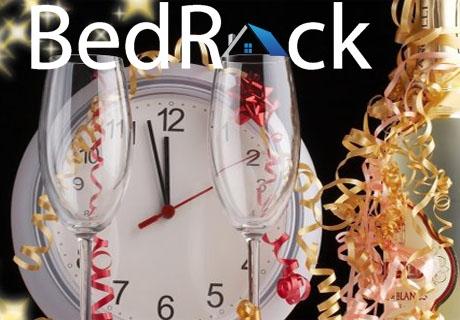 Нова Година в Белоградчик! Наем на къща за 3 нощувки за 13 човека от къща за гости Бедрок, Белоградчишките скали