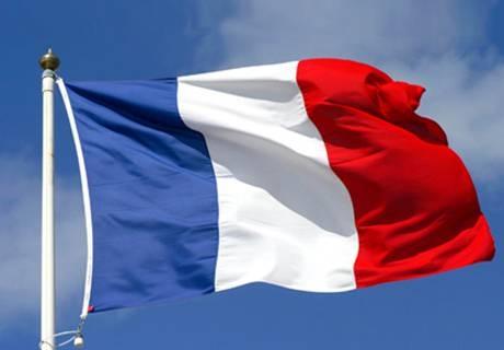 80 учебни часа Френски език за начинаещи само за 159 лв. от езиков център Галакси, Люлин