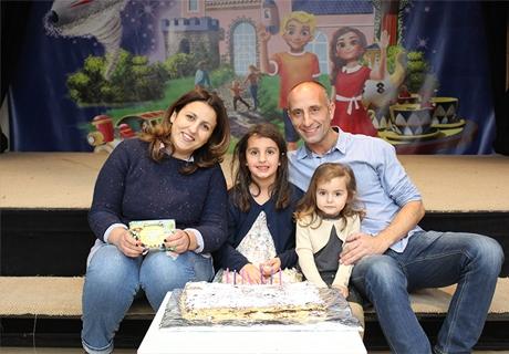 Наем на професионален фотограф за Вашия празник от агенция Ню Вижън, София