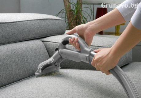 Пране на мека мебел, килим или матрак на ТОП ЦЕНИ от почистваща фирма Авитохол, София