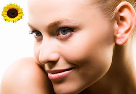 Погрижете се за Вашето лице! Beauty Studio Sunflower Ви предлага комбинирана процедура за лице – диамантено дермабразио и радиочестотен лифтинг само за 18.90 лв.
