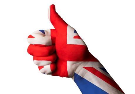 Двумесечен онлайн курс по Английски език само за 29.90 лв. + IQ тест