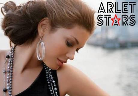"""Кичури тип """"Балеаж"""" във фризьорски салон ARLET STARS на бул. Арсеналски №5 само за 39 лв."""