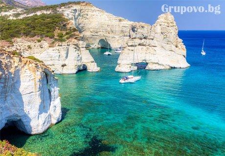 Екскурзия до остров Корфу! Транспорт, 3 нощувки All inclusive и богата туристическа програма от Вени Травел