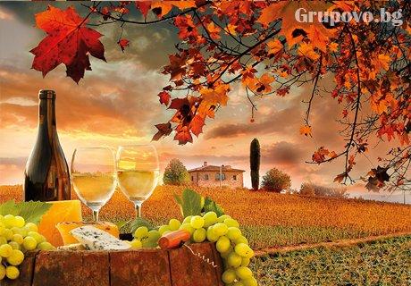 Екскурзия до Италия! 7 нощувки със закуски, самолетни билети и богата туристическа програма от Премио Травел