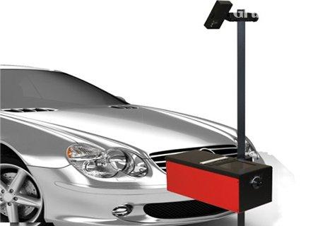 Реглаж на фарове + подарък 1л. зимна течност за чистачки и бонуси от Авто Макс 13, Люлин