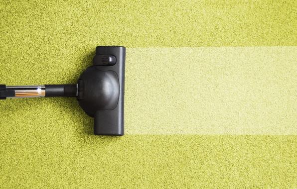 Комплексно пролетно почистване на апартаменти  до 80 или до 120 кв. м. от Клийн Хоум
