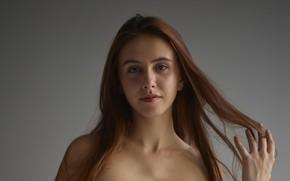 Подстригване + терапия + сешоар в студио за красота Face, София