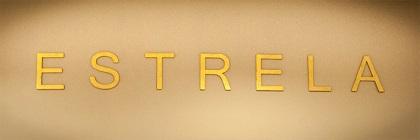 Термална ултравъзстановяваща терапия с продукти L'anza + подстригване + сешоар само от студио Естрела!