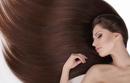 Подстригване + измиване с терапия за стимулиране растежа на косата + кристали с арганово масло + изящен сешоар за 18лв вместо 33.50лв от салон Далиа!