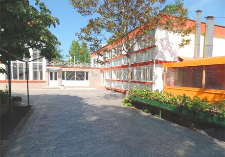 06 – 14 Август в Приморско! 8 нощувки, закуски, обеди и вечери от Почивна база Посейдон